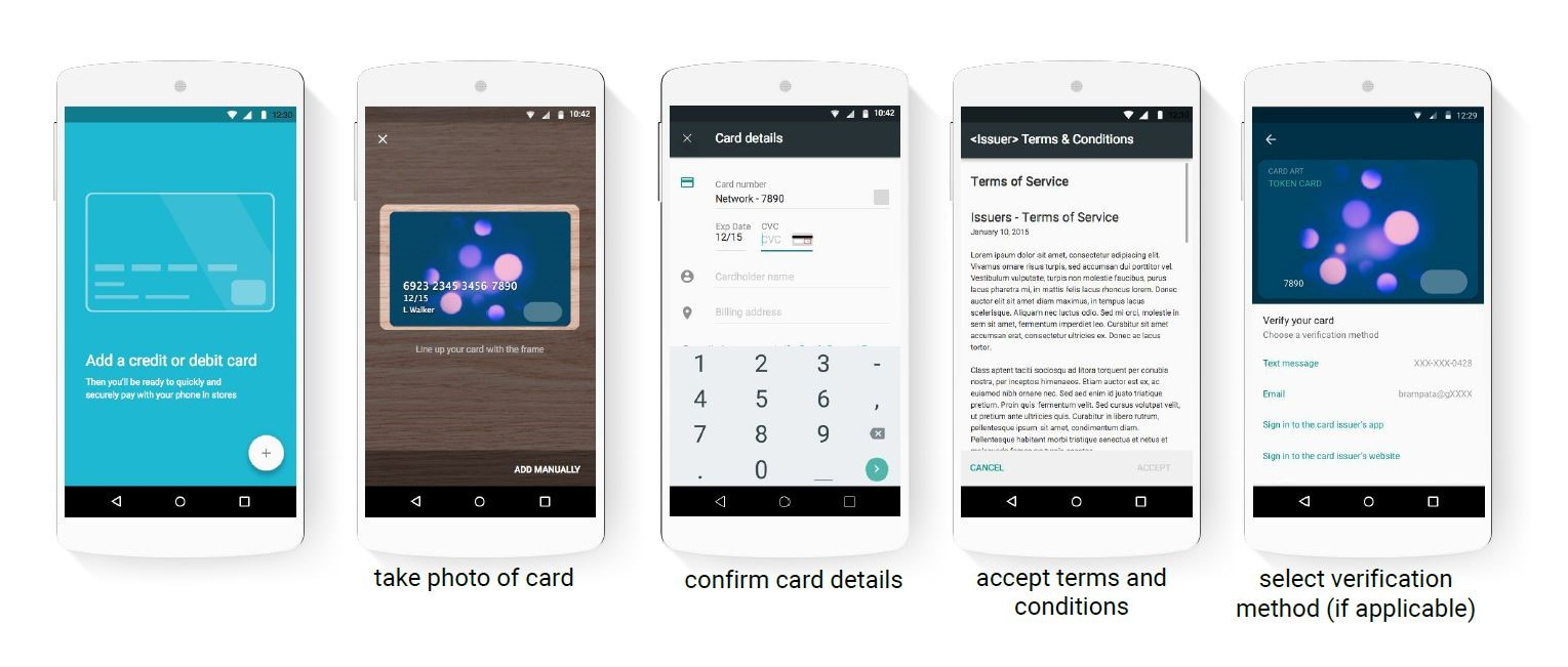 android-pay-moneris