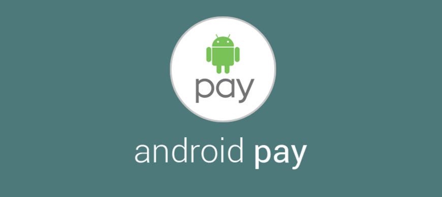 android-pay-canada-moneris