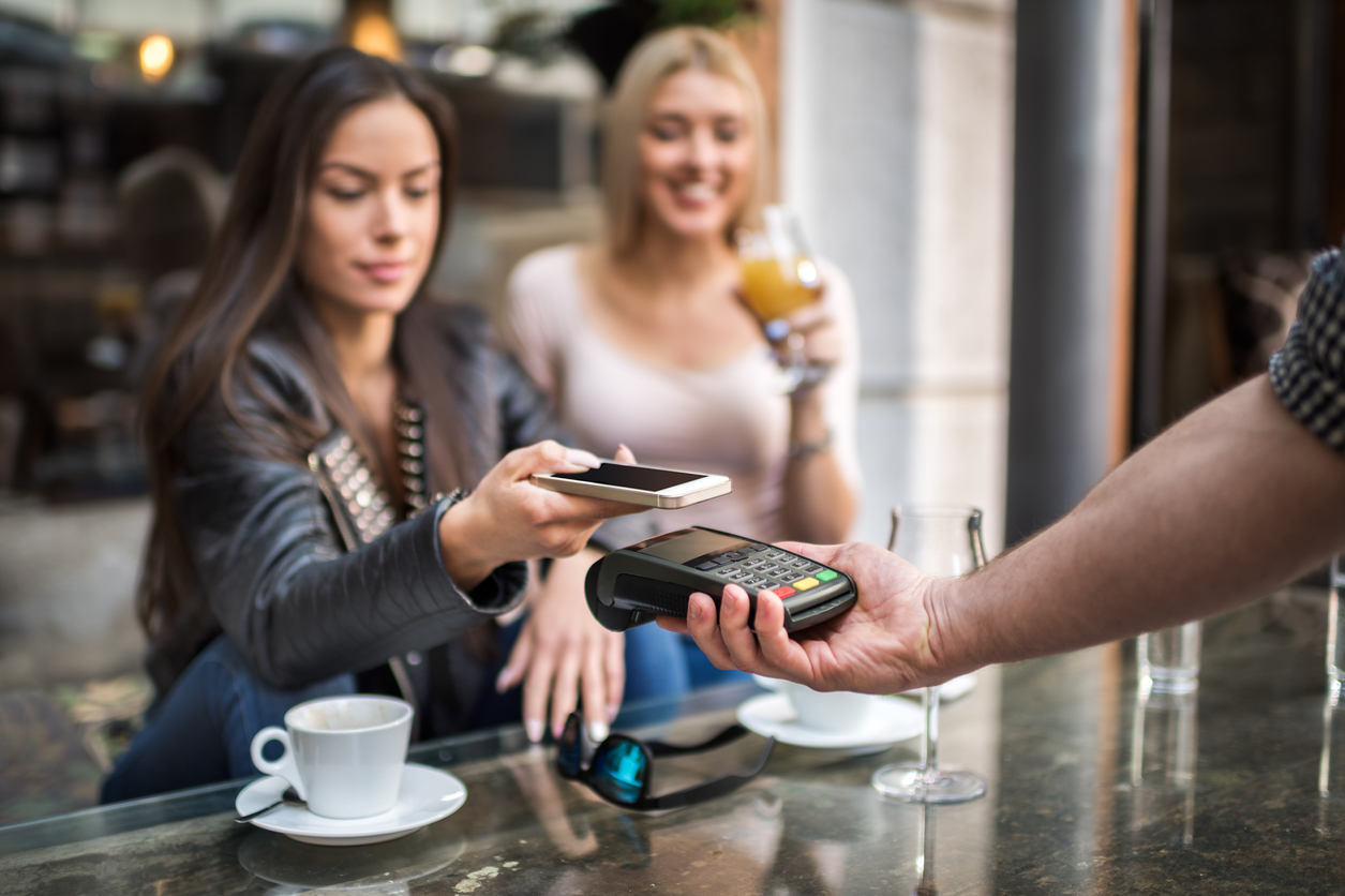 apple-pay-business-canada