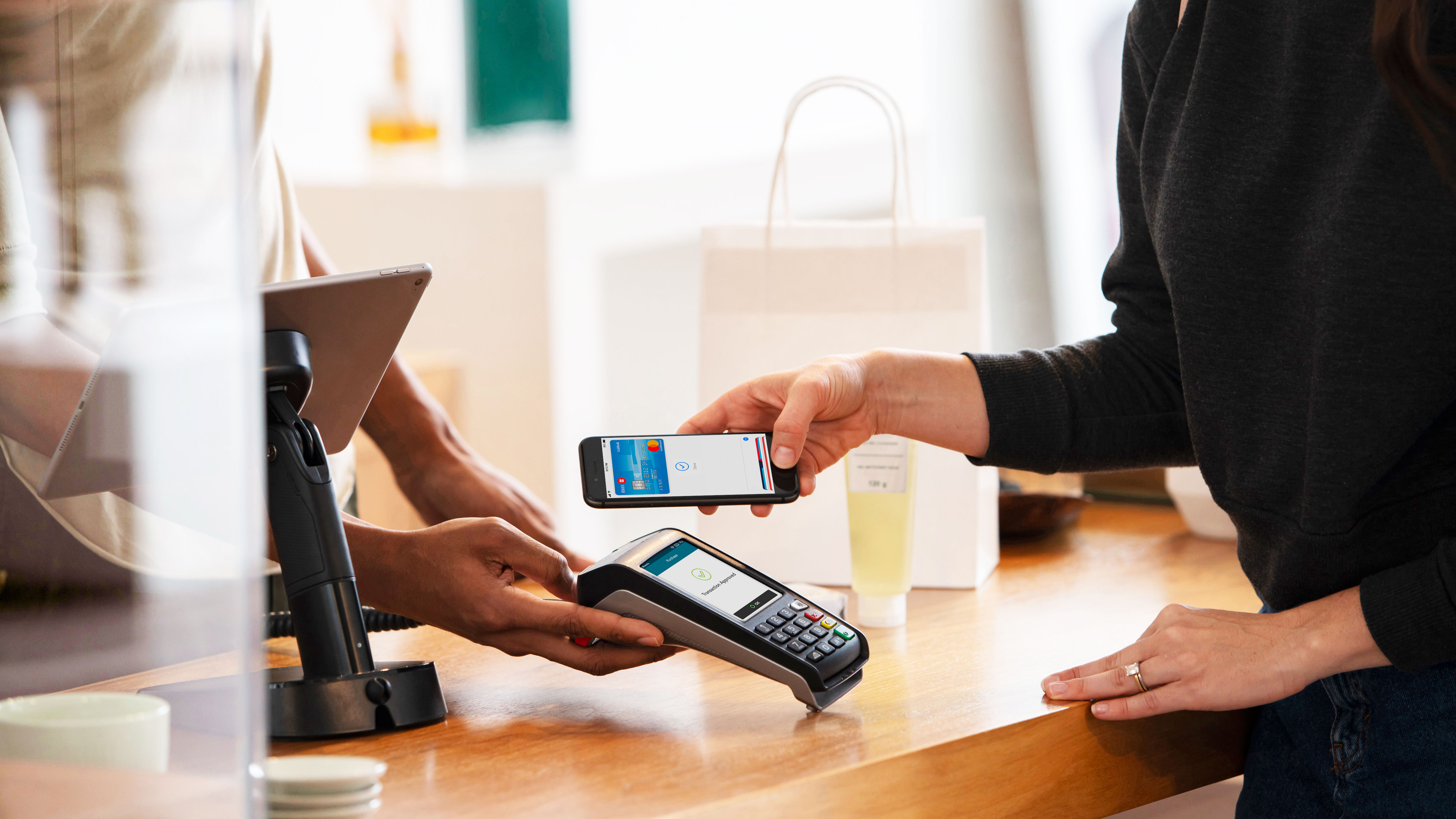 How Mastercard Assigns Interchange Rates