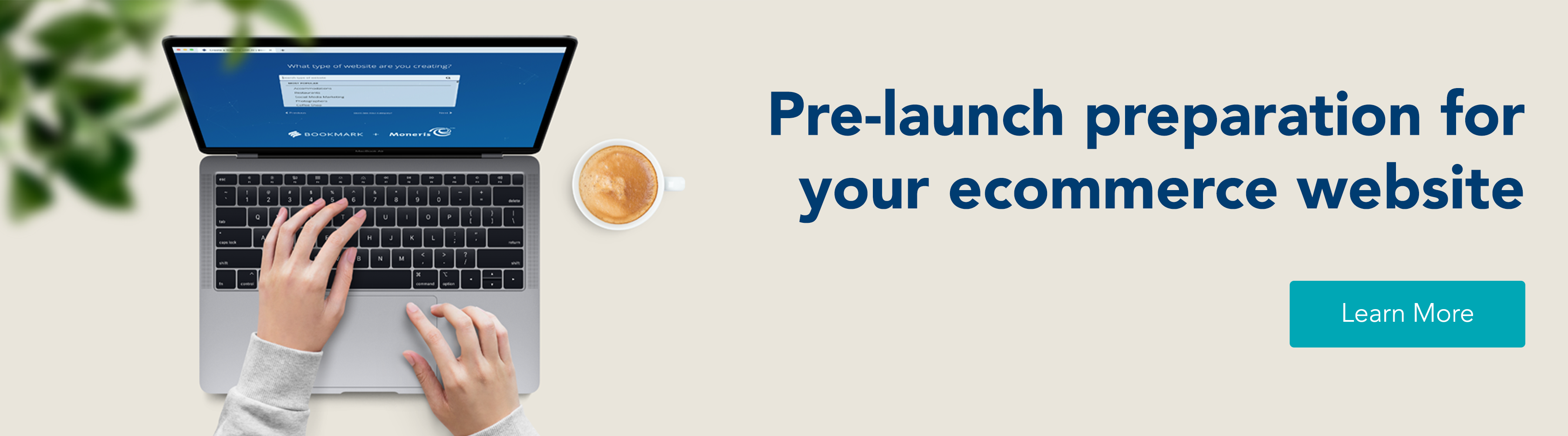Start Selling Online: Pre-launch preparation for your ecommerce website