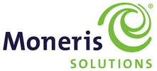 Moneris Insights logo