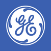 Welcome to GE's Critical Power Resource Hub logo