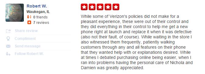 mobile generation verizon review 2