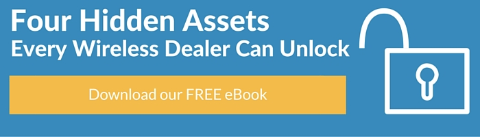 free ebook hidden data assets