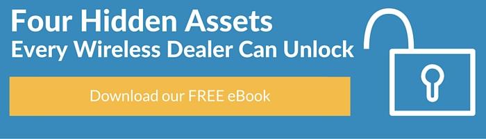 free ebook hidden data assets