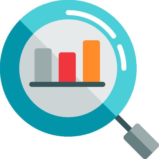 proactive sales strategies