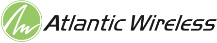 Spotlight series: Going beyond the call with Atlantic Wireless