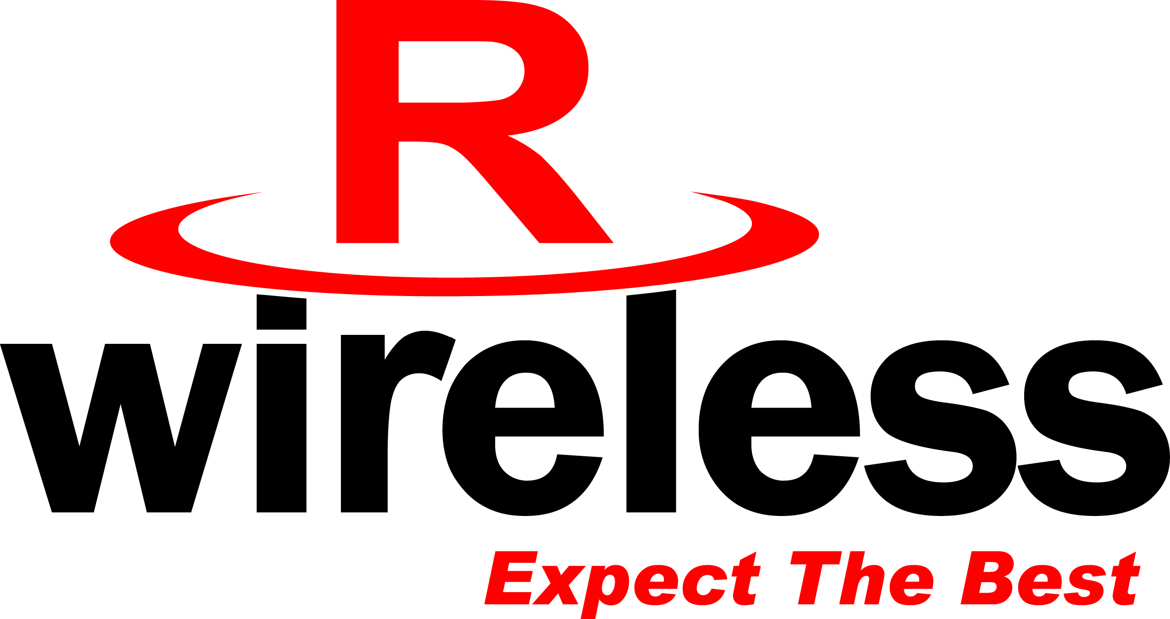 Here's why R Wireless Prioritizes Employee Safety