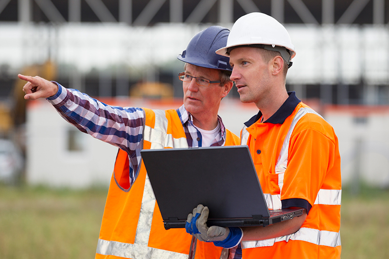 stock image for OSHA's Recordkeeping and Reporting Rule