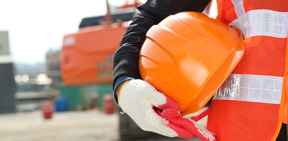 Safety Incident Tracking Software