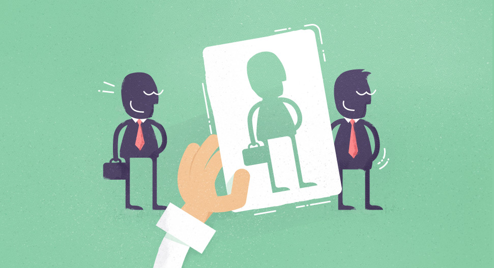 How to actually hire for the right fit