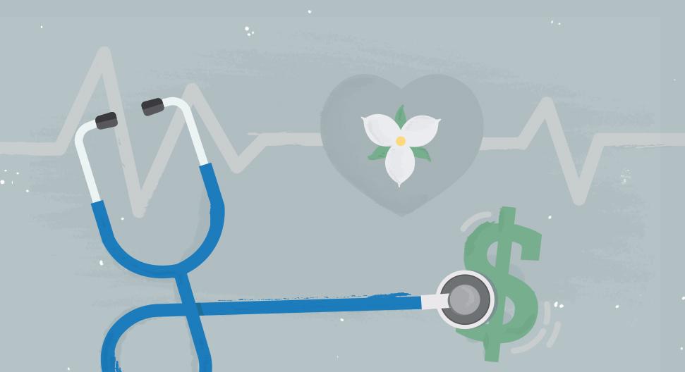 Ontario Employer Health Tax