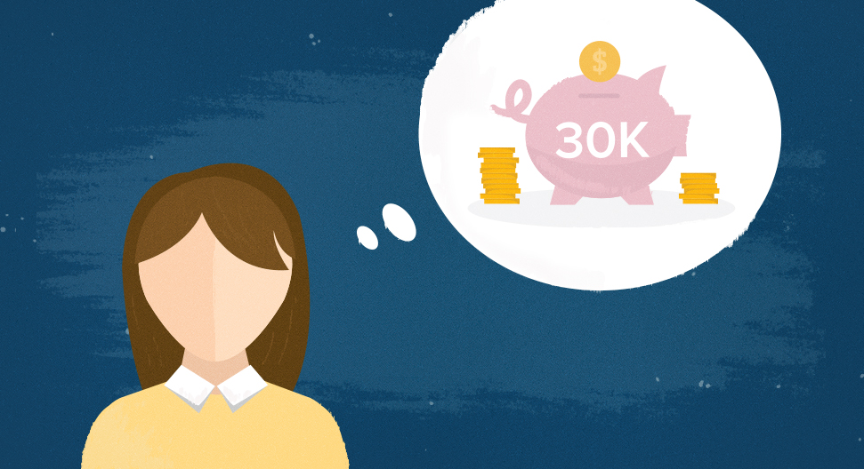 Costly Mistakes That Will Save You 30K
