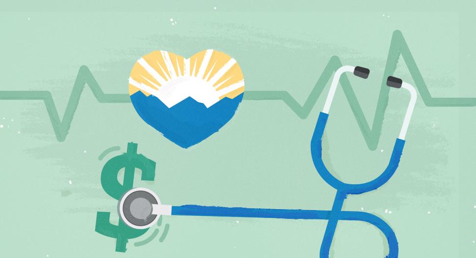 BC Medical Services Plan