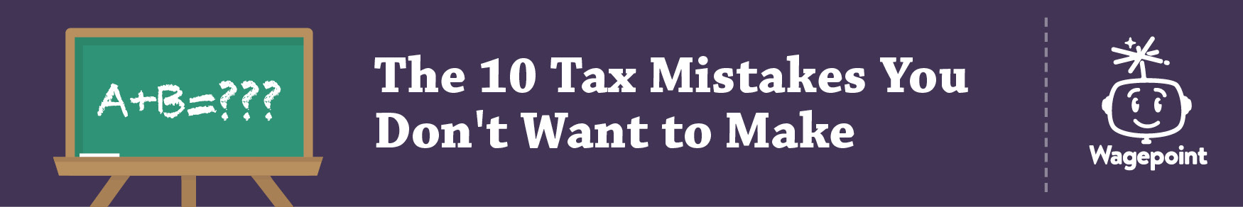 The comprehensive list of small business tax deductions an ounce of prevention is worth a pound of cure a stitch in time saves nine the clichs abound but the truth remains if you want to maximize deductions fandeluxe Choice Image