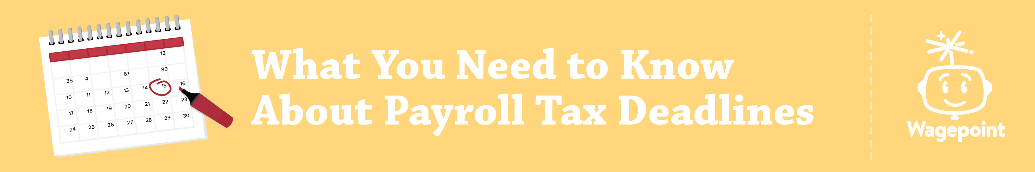 Why your new small business needs payroll software then there are state level taxes that include income tax for all but a handful of states unemployment tax every state and local taxes city or regional fandeluxe Images
