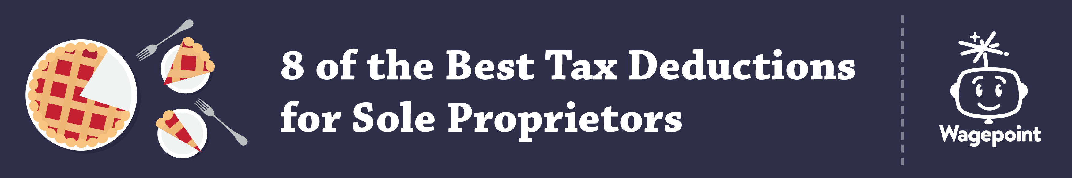 How to file sole proprietorship taxes the practical guide lines a and b principal business or profession including product or service and principal business or professional activity code fandeluxe Gallery
