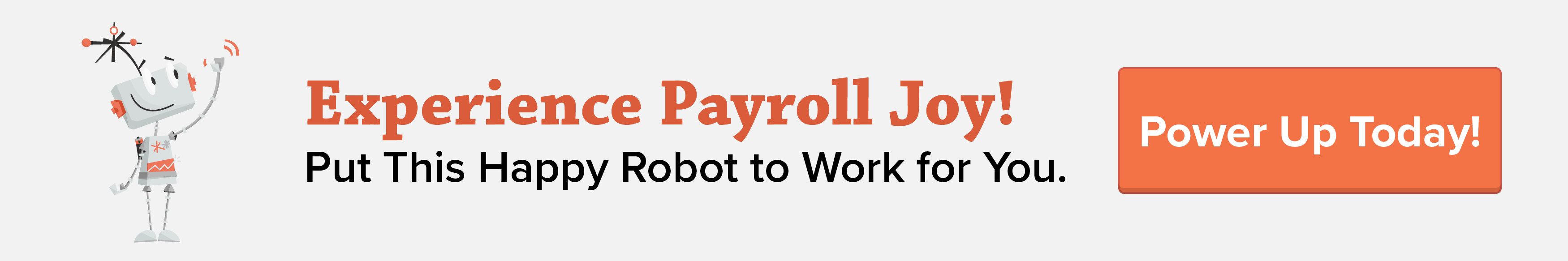 Wagepoint Payroll Solutions