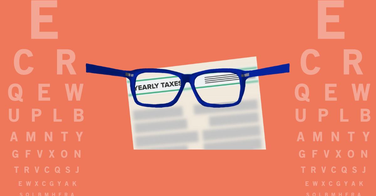 wagepoint payroll year-end webinar recap banner