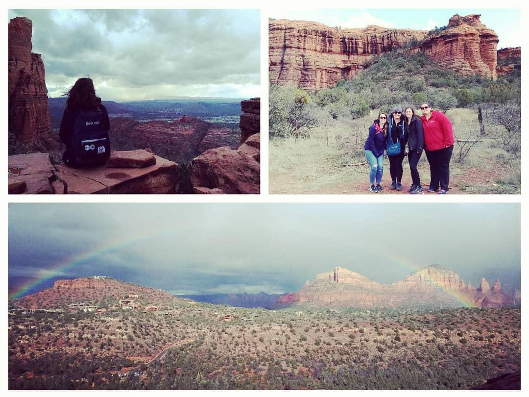 wagepoint liveCA case study arizona trip