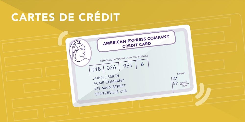 credit-card-payments-moneris