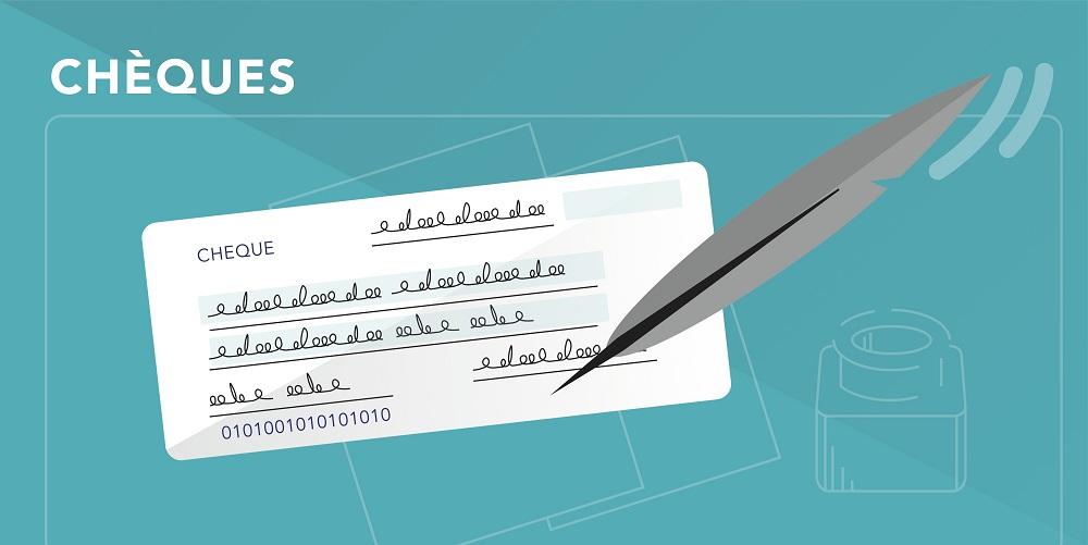 cheque-payments-moneris