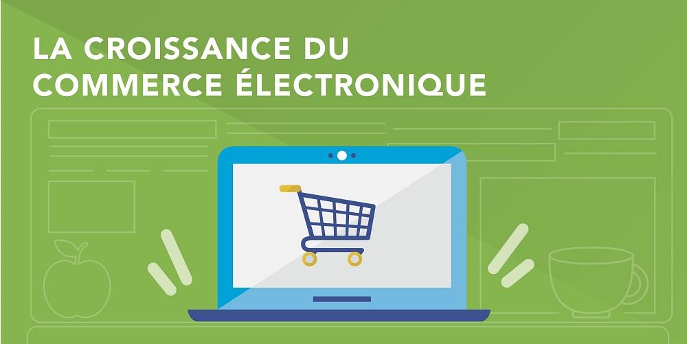 ecommerce-payment-online-moneris