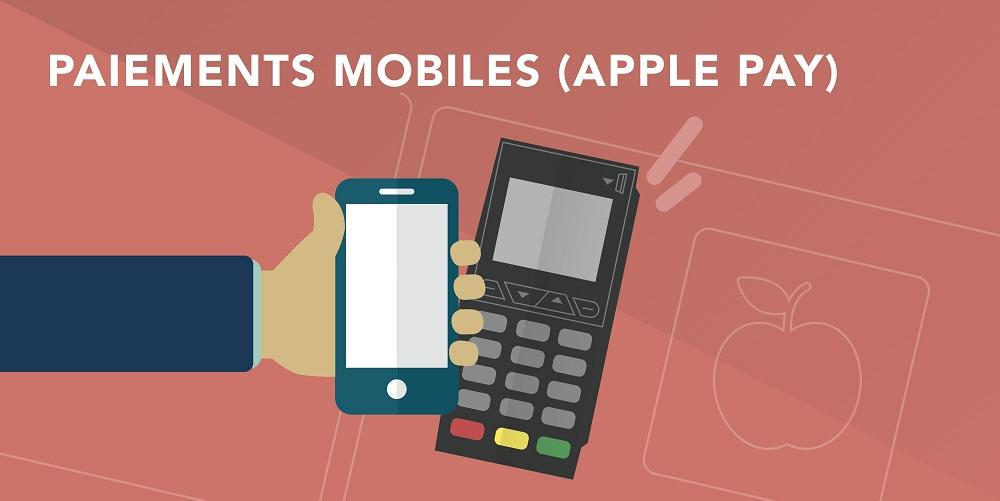 mobile-payments-moneris