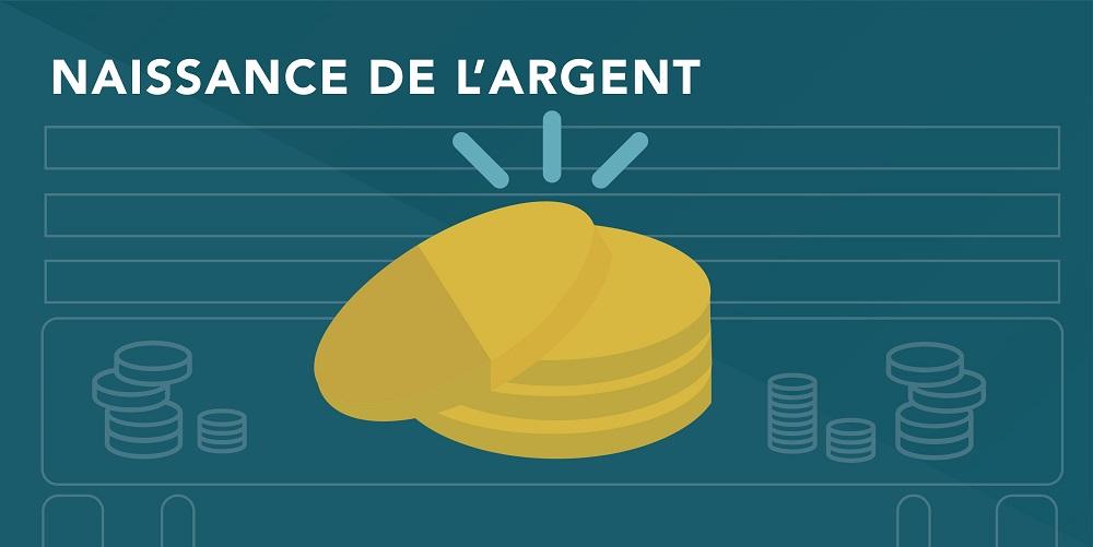money-cash-payments-moneris
