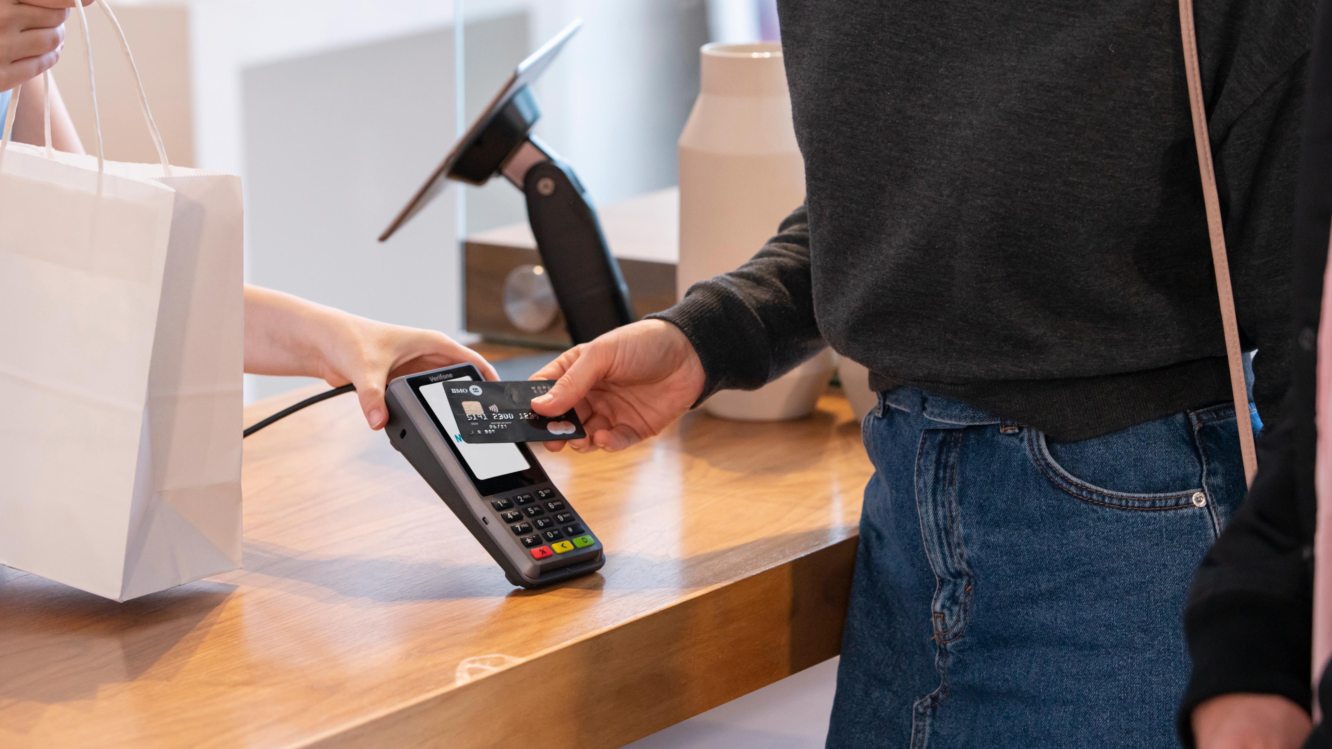 Explication de vos coûts de traitement des paiements