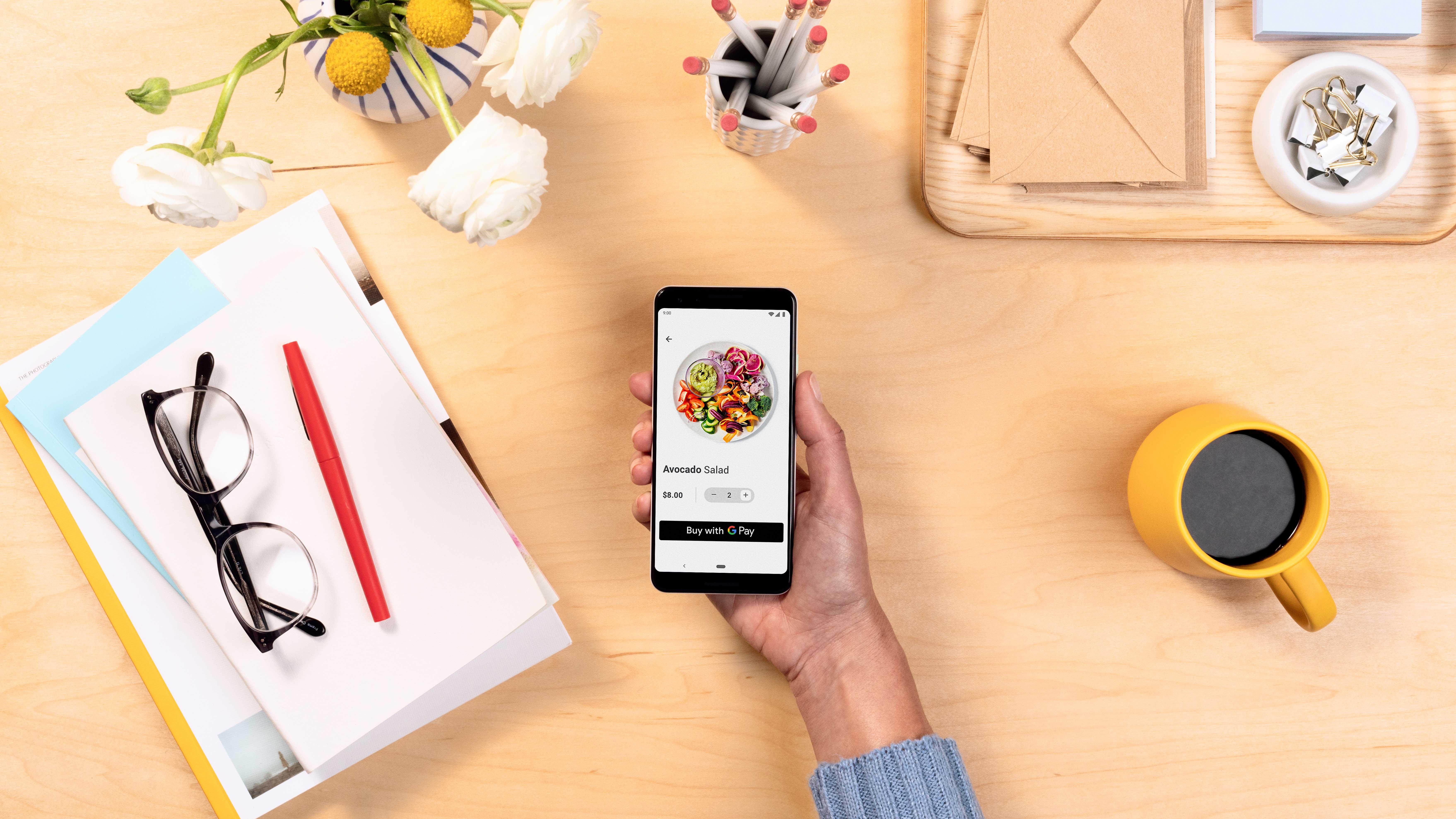 Avantages des portefeuilles électroniques pour votre commerce en ligne
