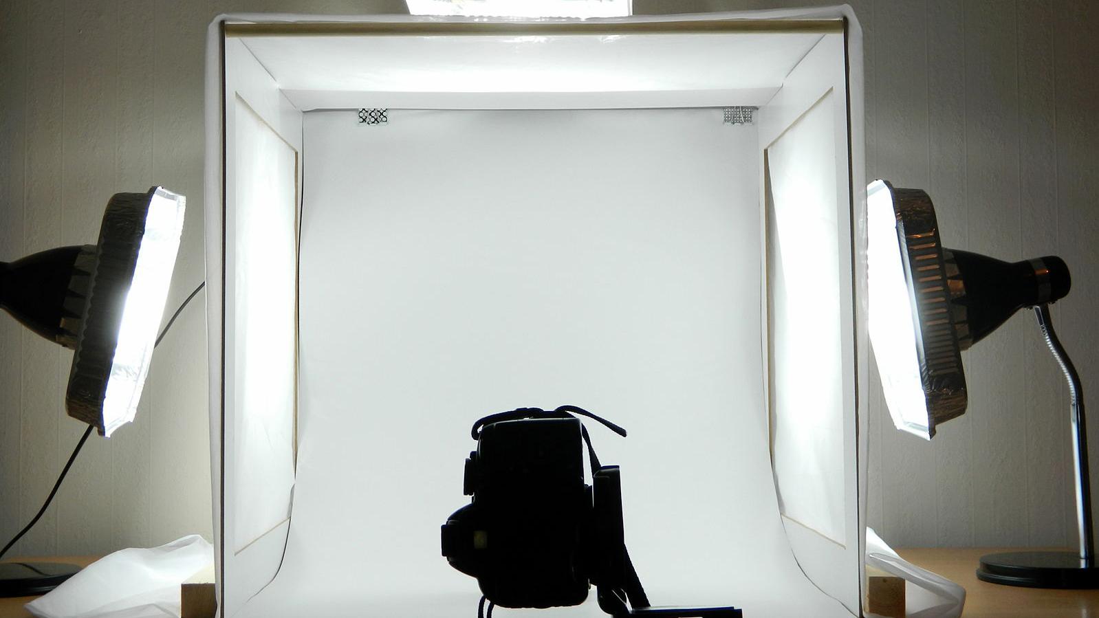 Maîtriser la photographie de produits en respectant un budget serré