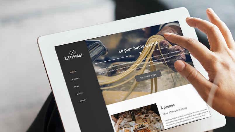 Augmenter les ventes de votre restaurant grâce à ces 11 astuces créatives