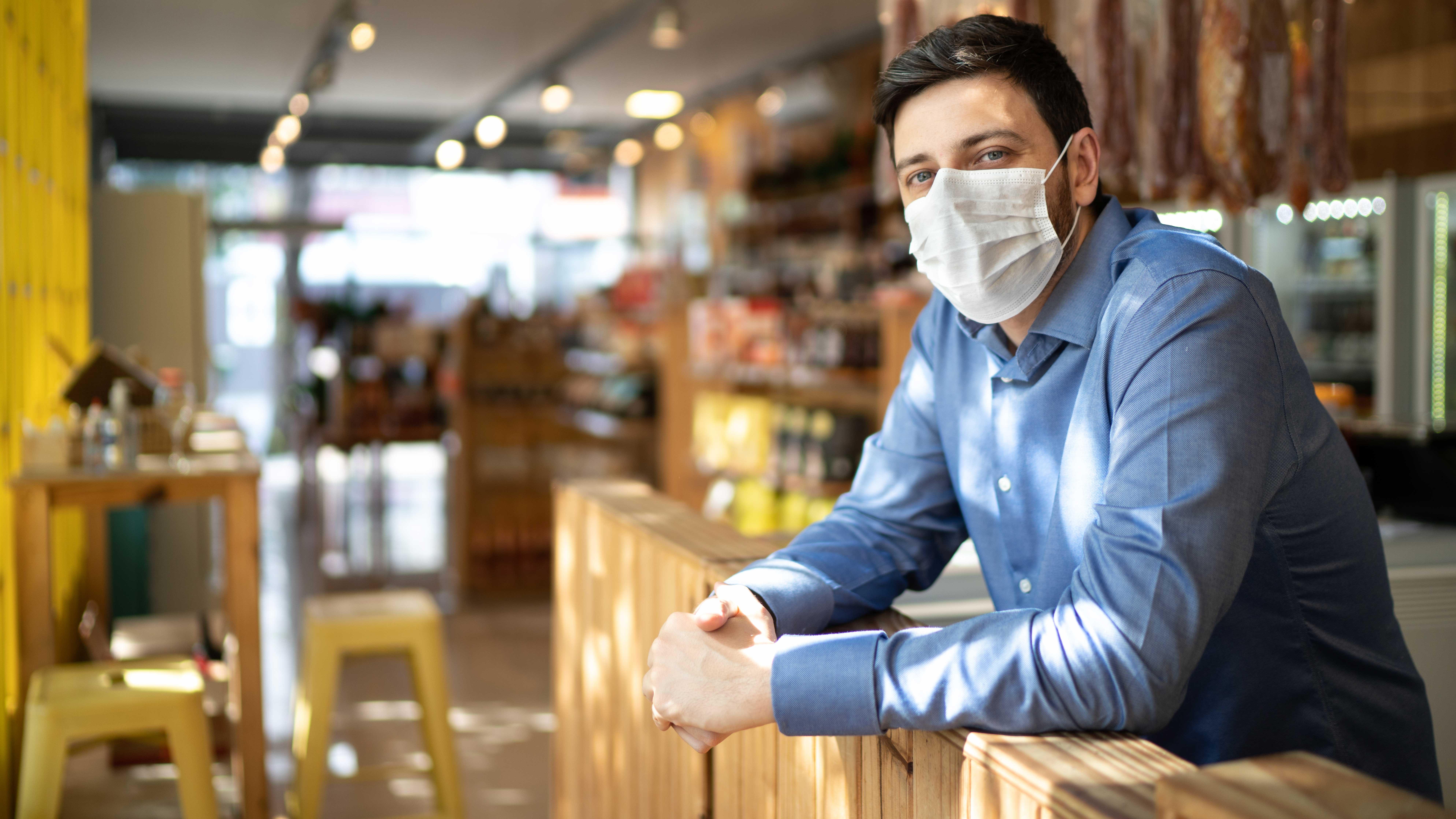 Éviter les délais de règlement en modifiant vos pratiques commerciales