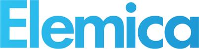 Elemica logo
