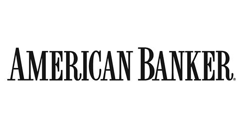 American Banker Fintech market data cloud