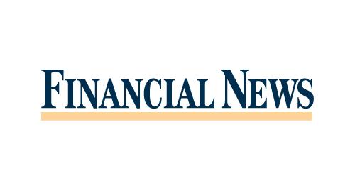 Financial News Market Data Cloud
