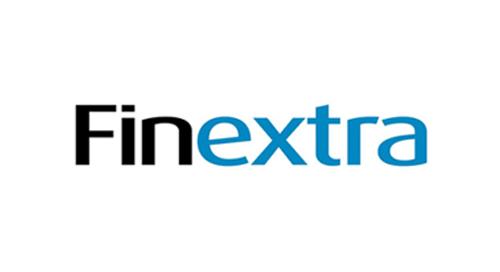 Finextra fintech xignite