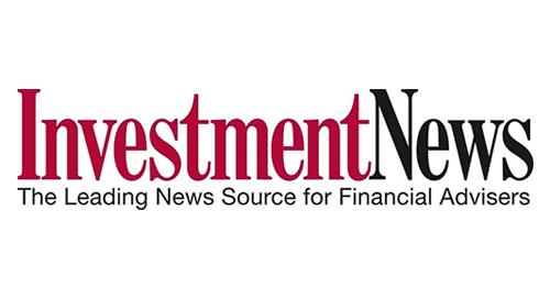 Investment News Fintech