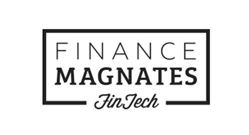 finance magnates fintech