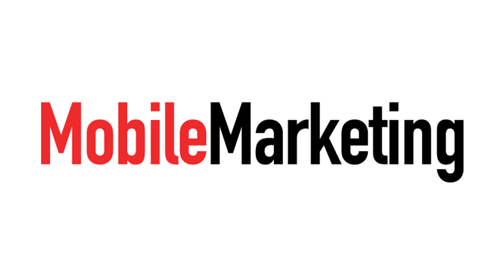 mobilemarketing fintech soundhound