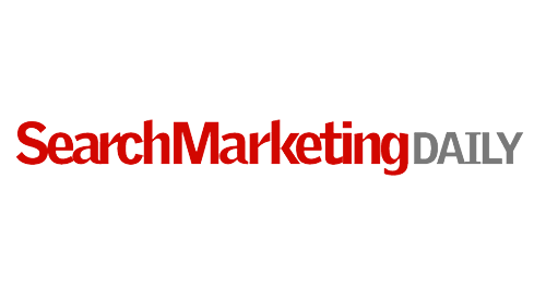 searchmarketingdaily fintech xignite