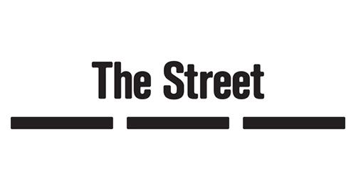 thestreet.com fintech
