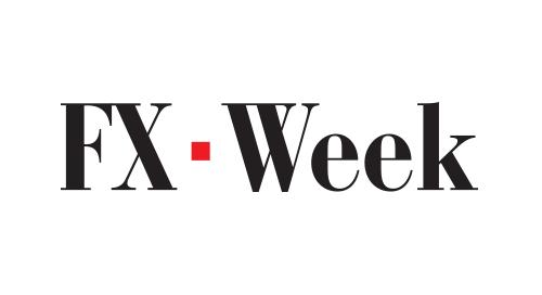 FX Week fintech