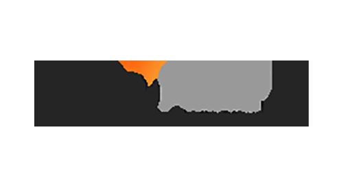 LeapRate