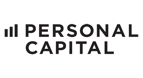 Case Study: Personal Capital