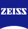ZEISS Microscopy News Center logo