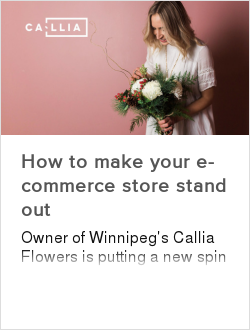 How to make your e-commerce store stand out