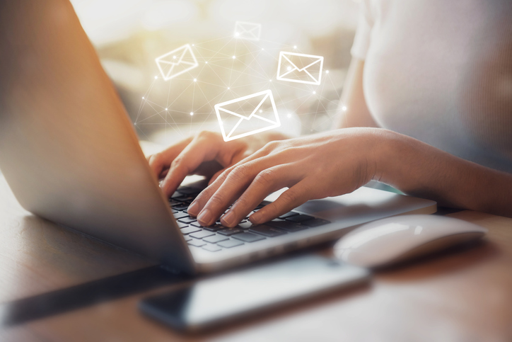Tips to manage your inbox